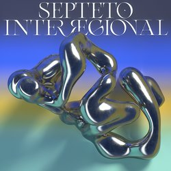 Septeto Interregional